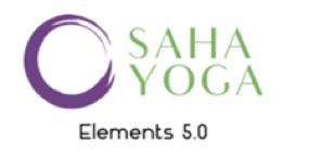 Saha Yoga Studio – Page 2 – Yoga, Health and Wellness